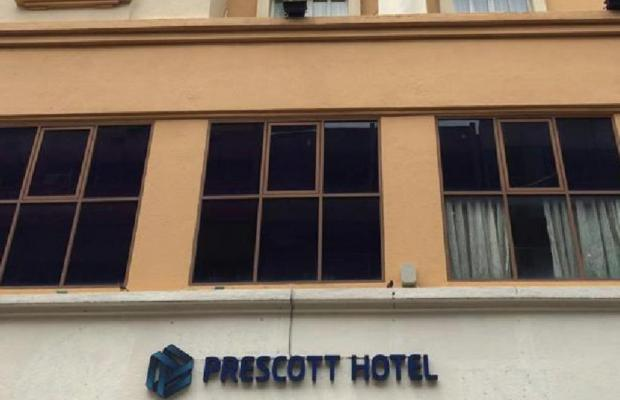 фото Prescott Inn Medan Tuanku изображение №18