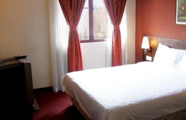 фото отеля Puteri Park изображение №9