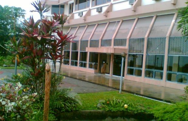 фотографии отеля Perkasa Tenom изображение №19