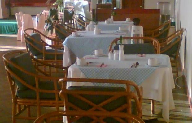 фото отеля Perkasa Tenom изображение №17