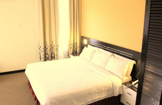 фото отеля Perkasa Tenom изображение №9