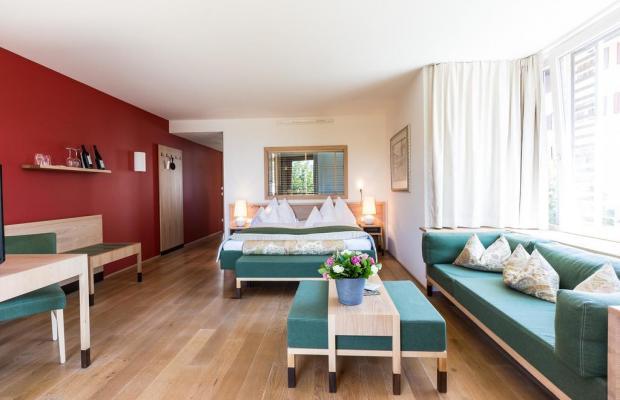 фото Romantik Hotel Gmachl изображение №10