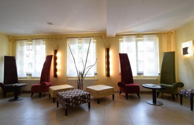 фотографии Hotel Der Abtenauer (ex. Rother Ochs) изображение №16