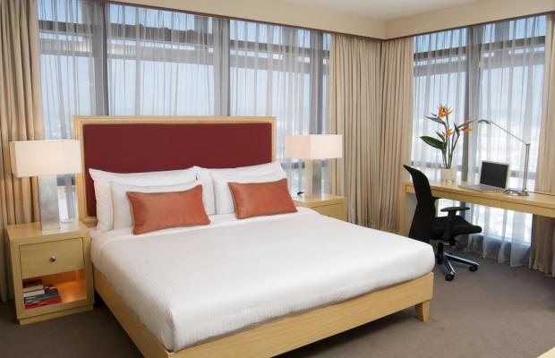 фотографии отеля Berjaya Times Square Suites & Convention Center изображение №7