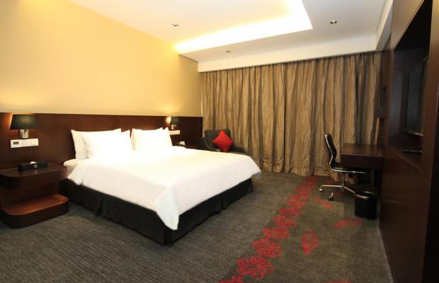 фото отеля Grandis Hotels and Resorts изображение №29