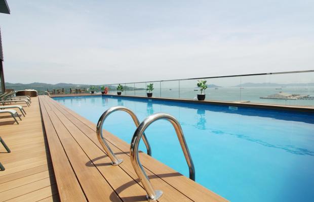 фотографии Grandis Hotels and Resorts изображение №28