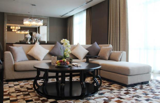 фото Grandis Hotels and Resorts изображение №18