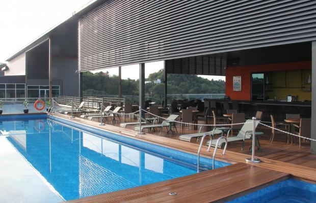 фотографии Grandis Hotels and Resorts изображение №12