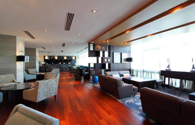 фото отеля Grandis Hotels and Resorts изображение №9