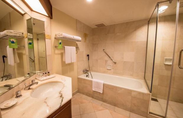 фото Sabah Hotel Sandakan изображение №18