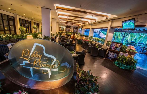 фотографии Sabah Hotel Sandakan изображение №8