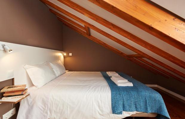 фото отеля Portugal Ways Alfama River Apartments изображение №9