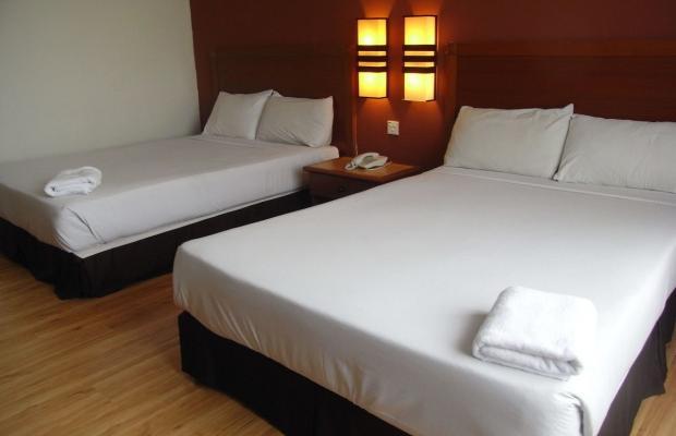 фото отеля Brisdale изображение №13