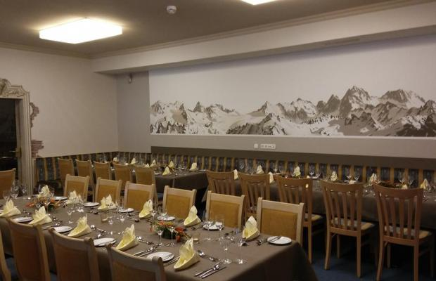 фото отеля Sunshine Geniesser-Hotel изображение №17