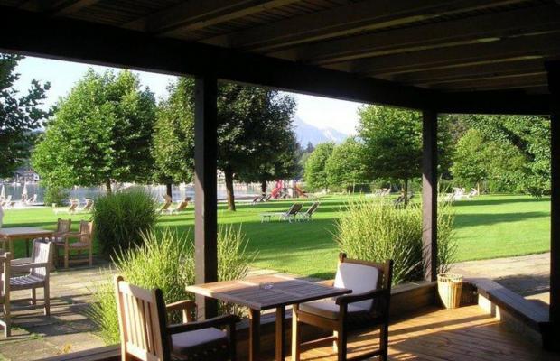 фотографии отеля Villa Bulfon изображение №15