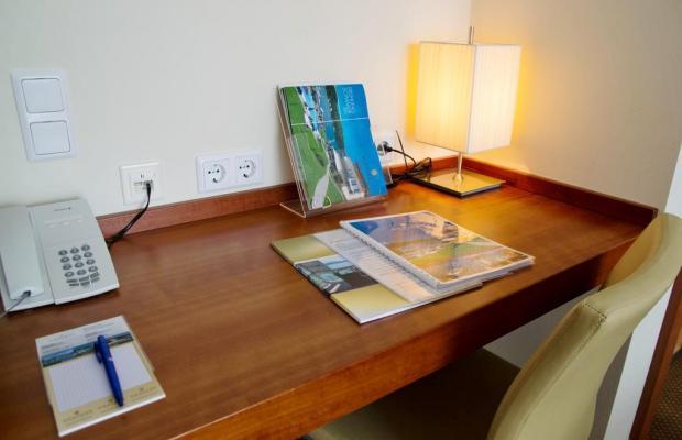 фото отеля Werzer´s Hotel Velden изображение №13