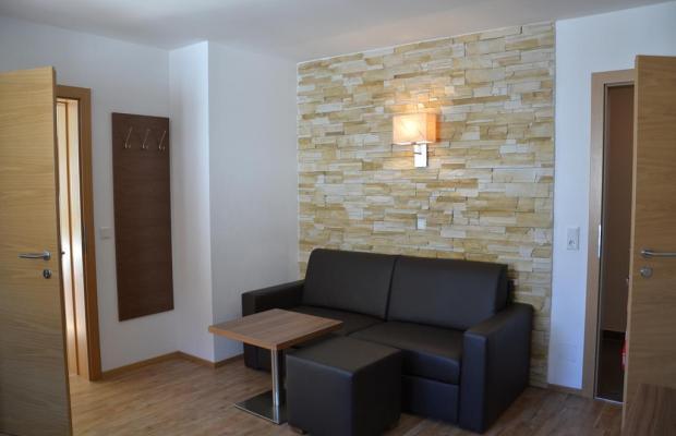 фотографии отеля Apartments Edvi изображение №31