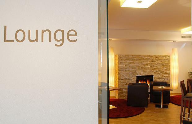 фотографии Apartments Edvi изображение №12