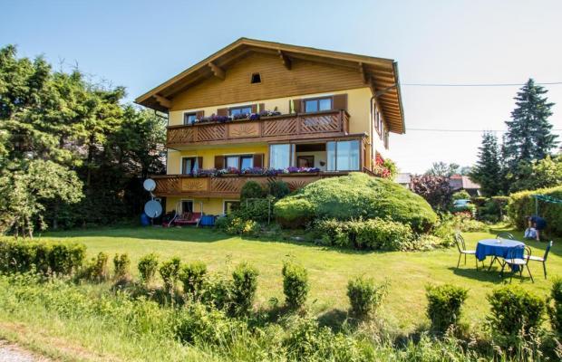 фотографии Haus Steiner (ex.Wuestalau) изображение №8