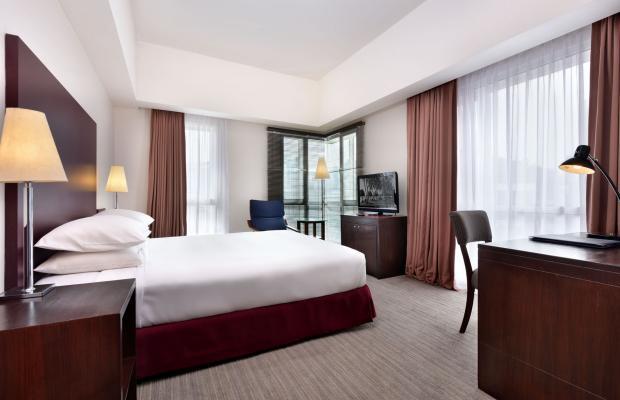 фото отеля Capitol изображение №13
