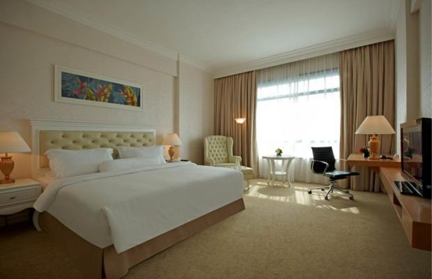 фото отеля Royale Chulan Damansara (ex. Royale Bintang Damansara) изображение №5