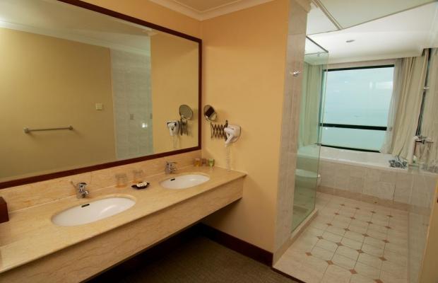 фотографии отеля The Gurney Resort Hotel & Residences изображение №31