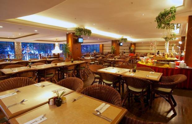 фотографии The Gurney Resort Hotel & Residences изображение №16