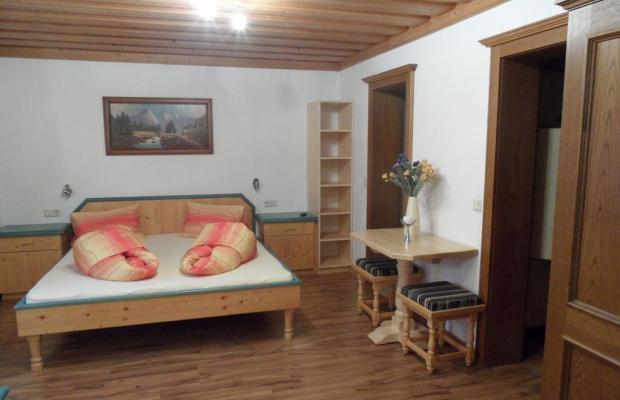 фото отеля Landhaus Taxach изображение №17