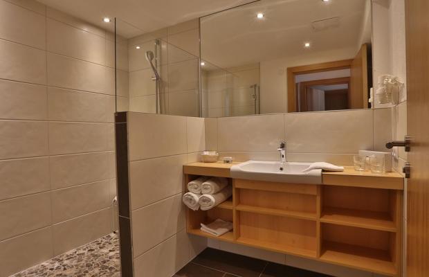 фотографии отеля Astoria   изображение №11