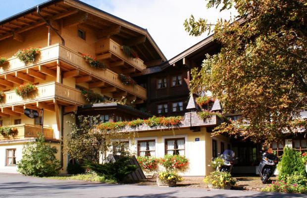 фото Hotel-Gasthof Zur Muhle изображение №34