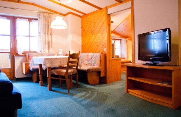 фотографии отеля Hotel-Gasthof Zur Muhle изображение №7