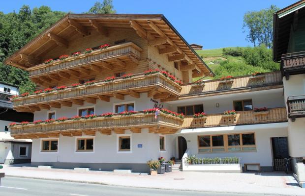 фото отеля Pension Michael изображение №1