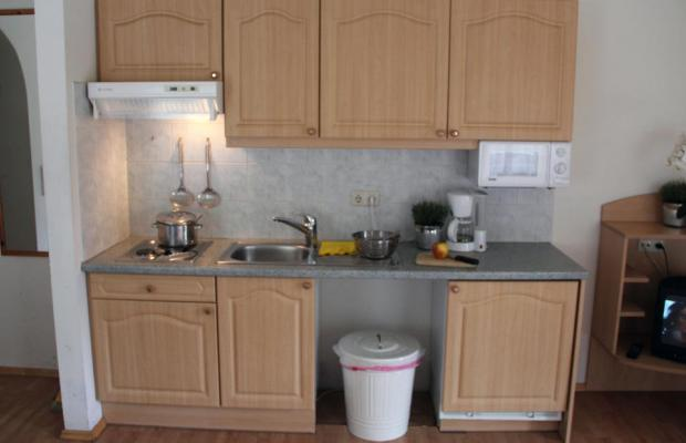 фото Bergland Residenz изображение №2