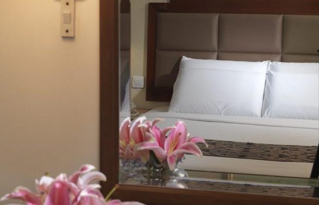 фото отеля City Villa Kuala Lumpur изображение №9