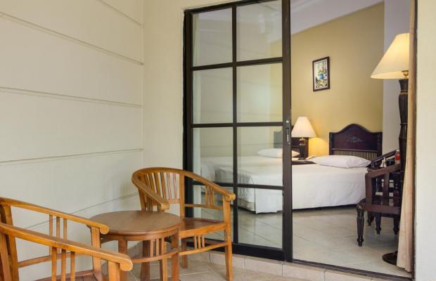 фото EryabySURIA (ex. Suria Hotel) изображение №34