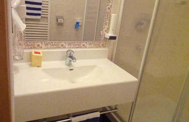 фото отеля Unterberghof изображение №5
