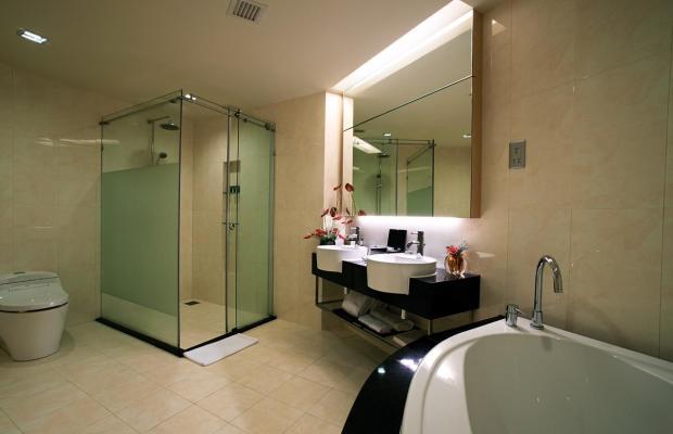 фотографии Resorts World Genting Grand изображение №60