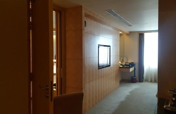 фото Resorts World Genting Grand изображение №18