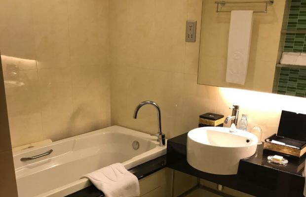 фотографии Resorts World Genting Grand изображение №4