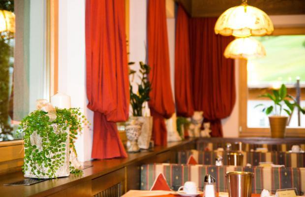 фотографии отеля Garni Hainbacherhof изображение №15