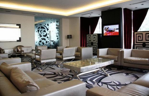 фото отеля Palace Kota Kinabalu (ex. Berjaya Palace) изображение №37