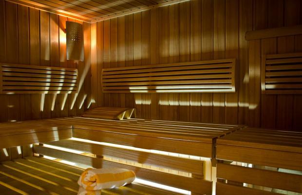 фото отеля The Hotel Himmlisch Wohlfuhlen изображение №65