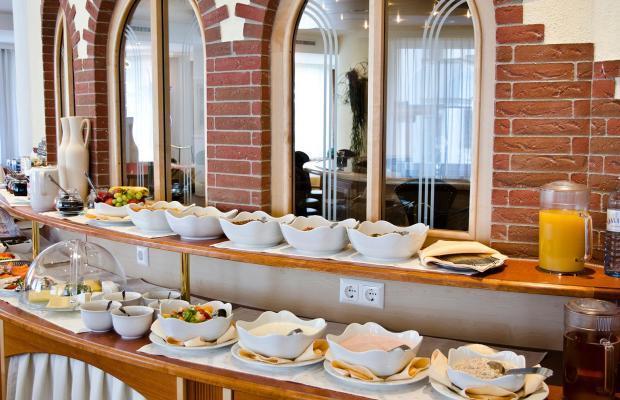 фотографии отеля The Hotel Himmlisch Wohlfuhlen изображение №63