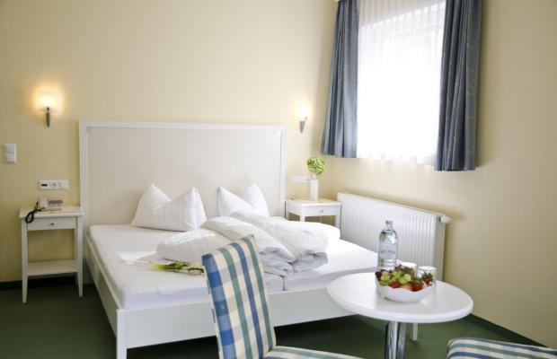 фотографии The Hotel Himmlisch Wohlfuhlen изображение №32