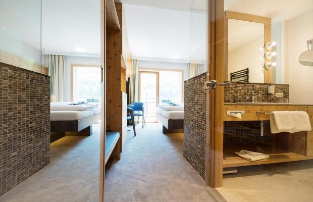 фотографии Tauernhof Hotel Flachau изображение №12
