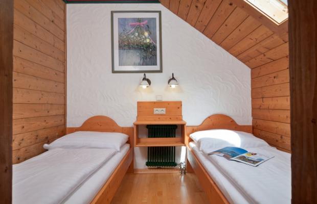 фото отеля Dorfhotel Seeleitn изображение №21