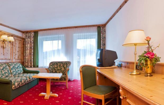 фотографии Schoenruh Wellneshotel изображение №12
