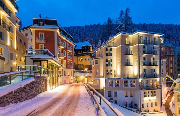 фото отеля Ski Lodge Reineke  изображение №13