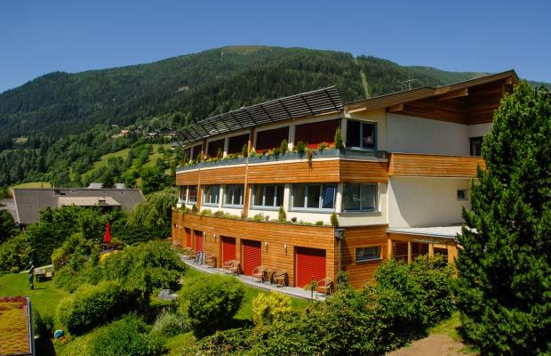 фото отеля Sonnenheim изображение №13
