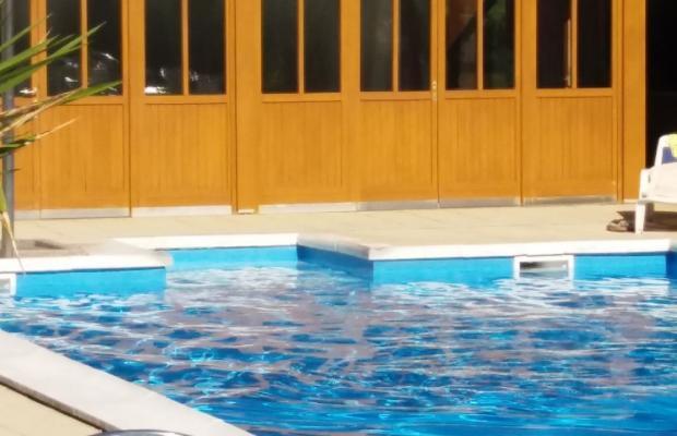 фото отеля Turnersee изображение №5